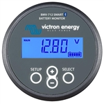 Victron Energy BMV-712 > Smart Battery Monitor with Bluetooth