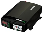 Xantrex ProWatt SW 600 - 600 Watt 12 Volt Power Inverter (806-1206)