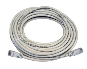 Xantrex 809-0940 - 25' network cable for System Control Panel