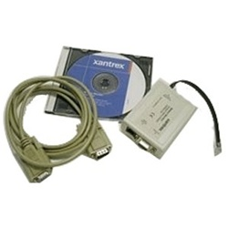 Xantrex Linkpro and XBM Communication Kit - 854-2019-01