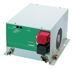 Xantrex Freedom 458 - 81-2530-12 > 2500 Watt 12 Volt Mobile Inverter / Charger - Dual in, Dual out