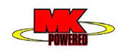 MK Battery 8A4DLTP-DEKA - 12 Volt 210 Amp Hour AGM Battery
